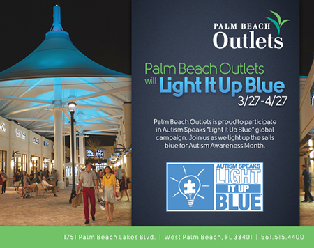 Conveniently located off of I in West Palm Beach, Palm Beach Outlets features over outlets including Saks Fifth Avenue OFF 5TH, Nike Factory Store, londonmetalumni.ml - crewcuts Factory, Ann Taylor Factory Store, Brooks Brothers Factory Store, Under Armour and dozens more.7/10(83).