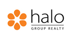 Halo Group Realty