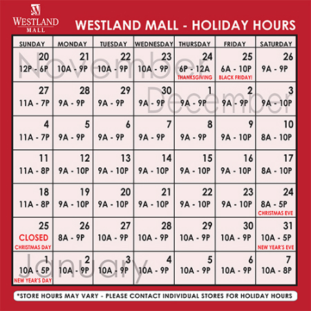 Get directions, reviews and information for Westland Mall in Hialeah, FL.