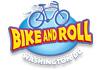 Bike Roll