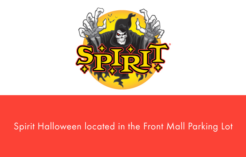 todays center hours 10am 9pm - Halloween Stores In Huntington Wv