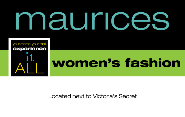 Wv clothing vouchers participating stores