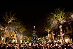 e8a77bc1d481d1 Tumbling chatty elves, giveaways and surprises...it must be the holidays at The  Shoppes at Chino Hills! The first 1,000 guests will receive a complimentary  ...