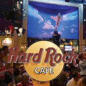 Hard Rock Cafe Erie Pa