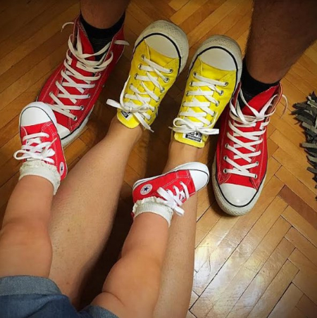 9fcb702991341b ... get converse chuck taylor all star lo sneakers 7b47b b99bd