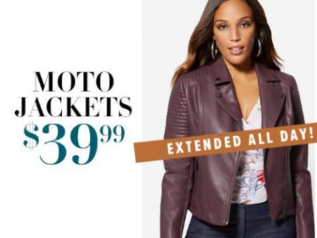 Southlake Mall :: Morrow, GA 30260