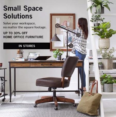 57 Office Furniture Outlet Lansing Mi Up To 30 Off