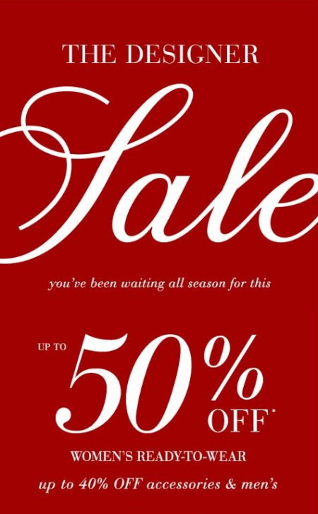 d78a04b2b6 Mazza Gallerie ::: The Designer Sale up to 50% Off ::: Saks Fifth ...