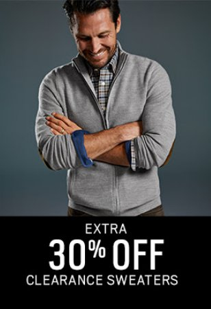 6a8c4cf4a CambridgeSide ::: Buy 1, Get 1 Free ::: Men's Wearhouse