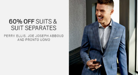 f6a3595a2e5a Vancouver Mall     Buy 1 Get 1 Free     Men s Wearhouse