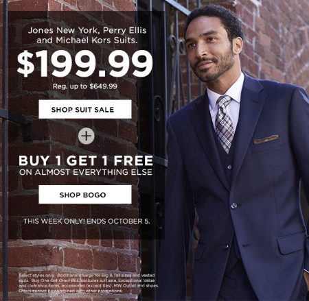 Men's Wearhouse164-http://mallimages.mallfinder.com/sales/1232/menswearhouse120.jpg