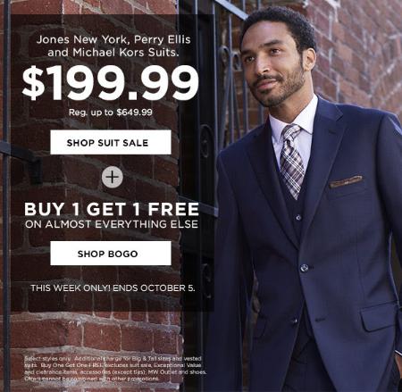 Men's Wearhouse164-http://mallimages.mallfinder.com/sales/1232/menswearhouse120.jpg