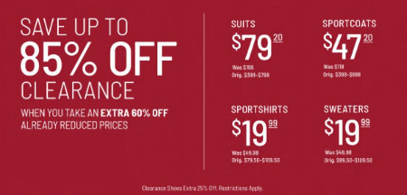 5d8263ecdfe LaCenterra at Cinco Ranch     Save up to 85% Off Clearance     Jos ...