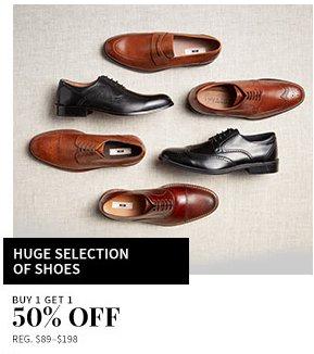 9ce86716c187 Northfield Stapleton     Huge Selection of Shoes Buy 1