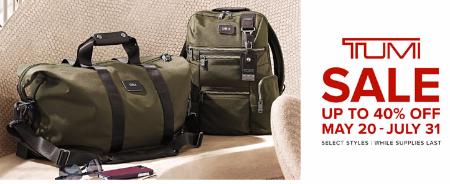 Colorado Baggage Company