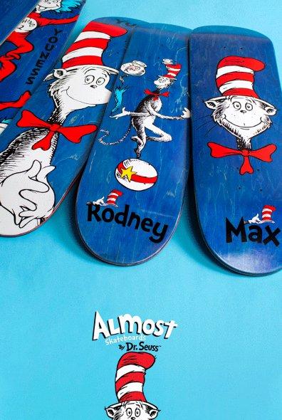 5aaddc28cb Flagstaff Mall     Shop New Skate Boards     Zumiez