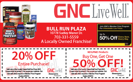graphic about Gnc Printable Coupons 10 Off 50 known as Gnc on the web coupon codes 2018 / Weighty sequence coupon code 2018