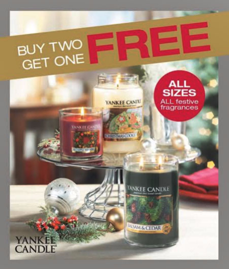 3 for $10  ALL Small Jar Candles