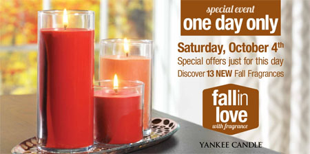 Yankee Candle163-http://mallimages.mallfinder.com/sales/1934/yankeecandle127.jpg