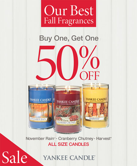 Yankee Candle163-http://mallimages.mallfinder.com/sales/1934/yankeecandle132.jpg