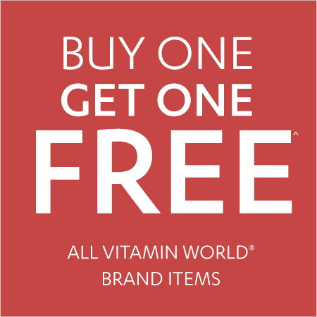 4 DAY SALE Buy One Get One FREE