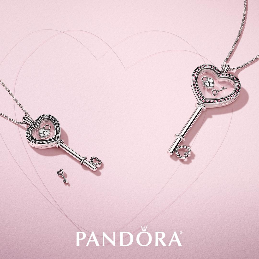 pandora valentines day collection pandora valentines