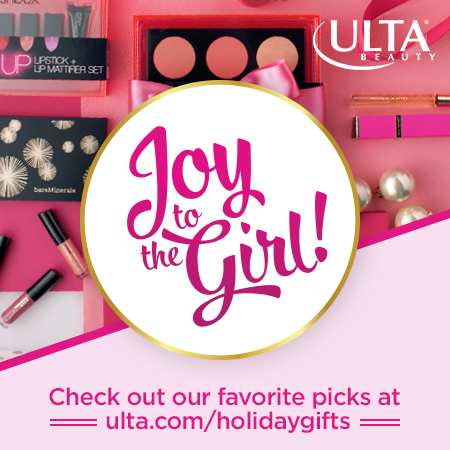 Get Ready to Grab the Best in Beauty!