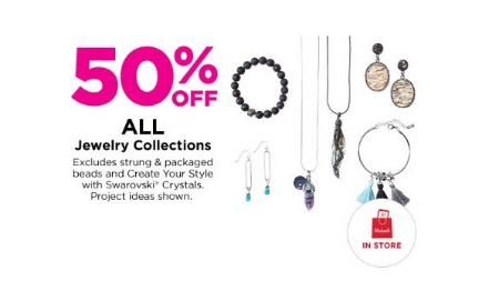 The Shops At Blackstone Valley 50 Off All Jewelry Collections