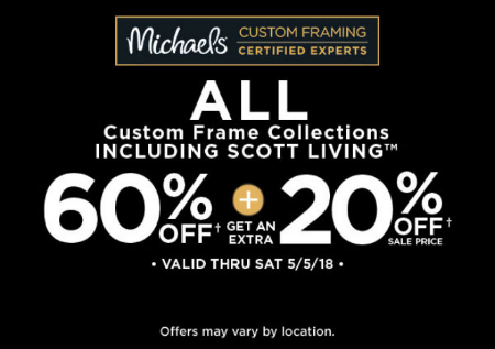 The Rim Shopping Center 60 Off All Custom Frame Collections At