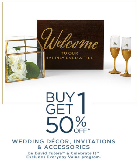 One westside los angeles ca bogo 50 off wedding dcor invitations accessories junglespirit Image collections