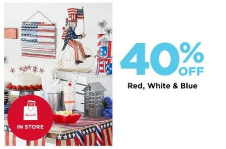 The Shops At Blackstone Valley 40 Off Red White Blue
