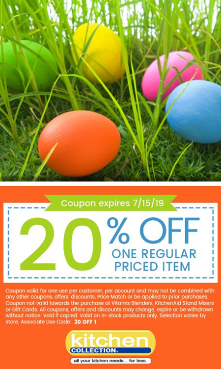 The Outlet Shoppes at El Paso ::: 20% Off One Regular Priced ...
