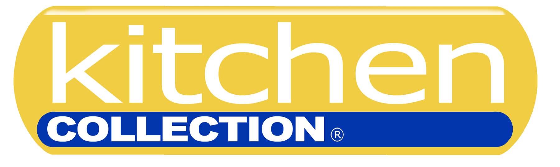 Kitchen Collection Logo Asheville Outlets  Asheville Nc 28806