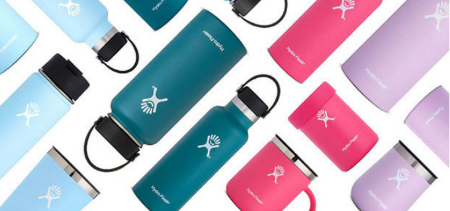 f32974b2de417 Tulare Outlets     New Hydro Flask     Tillys
