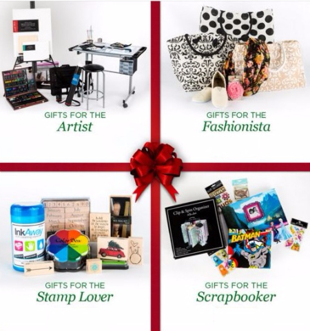 Top Gifts for Everybody