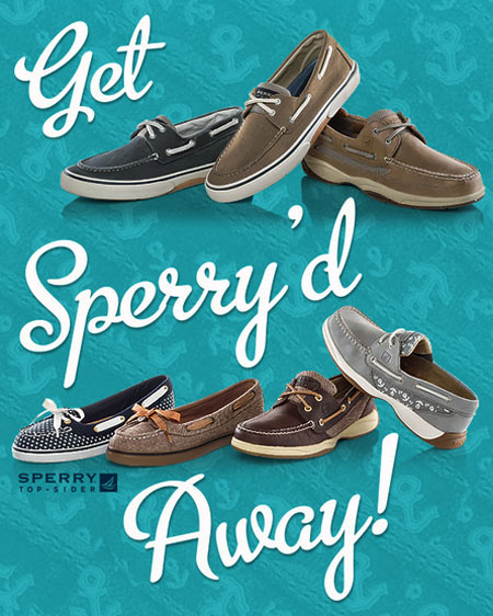 Shop The Best of Boat Shoes at Shoe Carnival