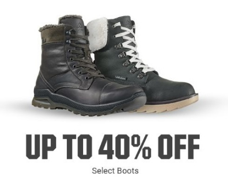 b81287b8466 Kennedy Mall :: Up to 40% Off Select Boots at Dick's Sporting Goods ...
