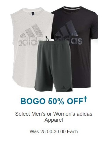 Men's adidas Apparel | Best Price Guarantee at DICK'S