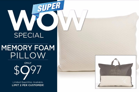 VF Outlet SuperWOW Special