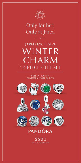 The Shoppes at Arbor Lakes 100 Off Your Next Jewelry Purchase