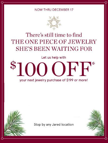 Millcreek Mall 5800 Peach Street Erie PA 16565 8148689000