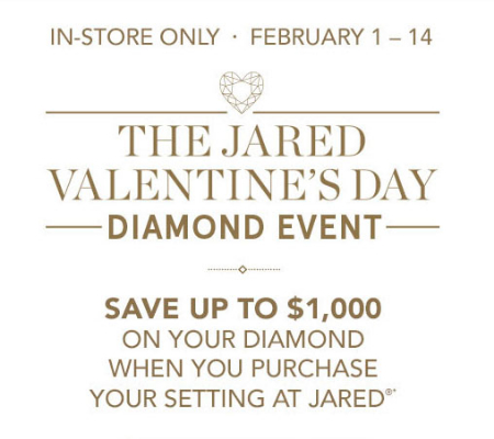 The Shoppes at Arbor Lakes Up to 1000 Off During Our