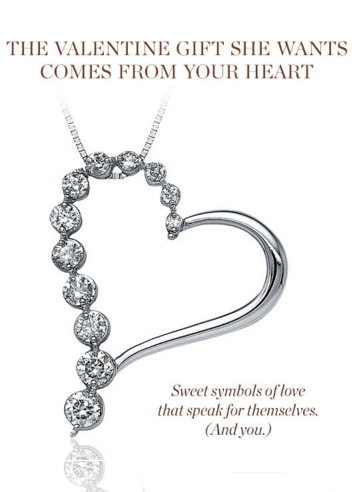 Explore Our Sweet Symbols of Love
