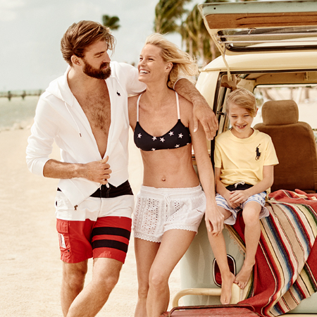 cf05d85af2fd Polo Ralph Lauren Factory Store. Enjoy 20% Off Your Purchase or 25% off  $125 or More!*