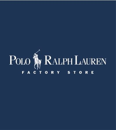 Tuscola Outlet Ralph Up 50OffPolo ShopsSavings To 0mN8Onyvw