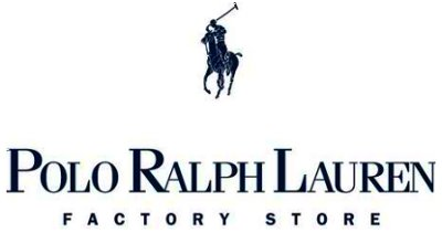 *This offer is valid January 1, 2016, through January 1, 2017, at the Vero Beach Outlets Polo Ralph Lauren Factory Store only. This offer cannot be combined ...