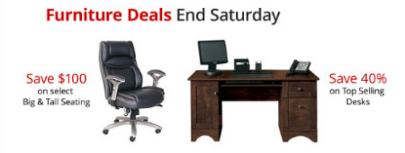 calendar office furniture killer top computer sets home desk depot mat insight chairs officemax