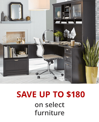Cedar Hills Crossing Save Up To 180 On Select Furniture