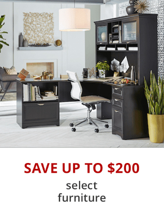 The Avenue Viera Save Up To 200 On Select Furniture Office