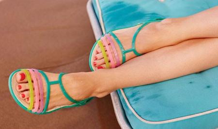 Shop Most-Loved Sandals & Flips
